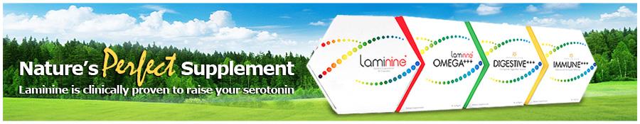 laminine health